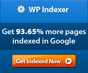 WP Indexer